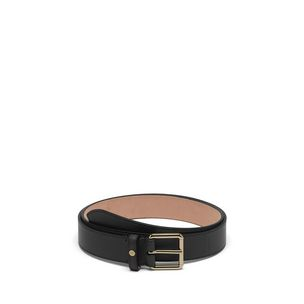 30mm-belt-black-glossy-goat