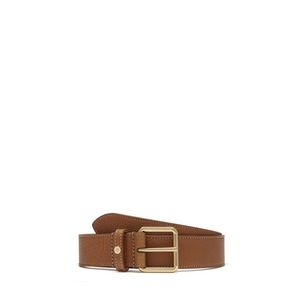 30mm-belt-oak-natural-leather