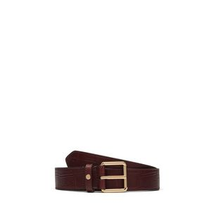 30mm-belt-oxblood-deep-embossed-croc-print