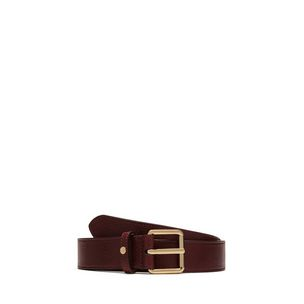 30mm-belt-oxblood-coloured-natural-leather