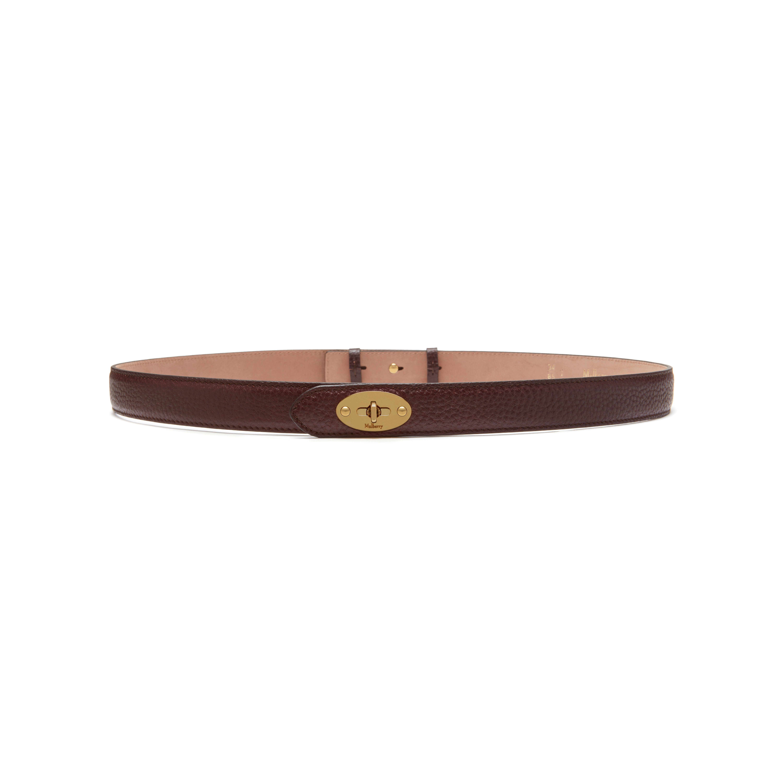 Darley Belt by Mulberry