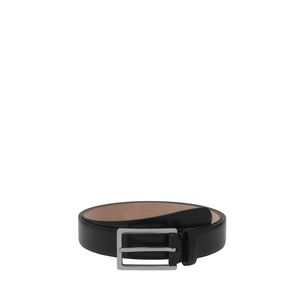 long-buckle-belt-black-smooth-classic-leather-with-silver-tone