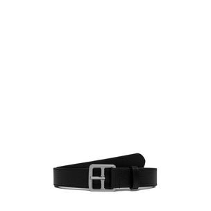 30mm-boho-buckle-black-natural-grain-leather