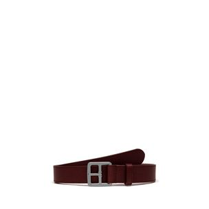 30mm-boho-buckle-oxblood-natural-grain-leather
