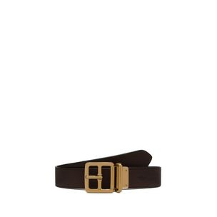 30mm-reversible-boho-buckle-chocolate-midnight-small-classic-grain