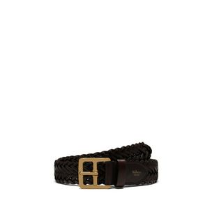 35mm-boho-buckle-chocolate-braided-natural-leather