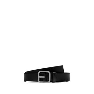 30mm-square-buckle-black-natural-grain-leather