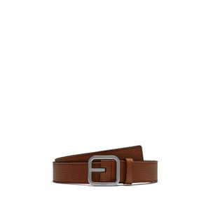 30mm-square-buckle-oak-natural-grain-leather