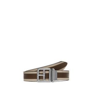 30mm-boho-buckle-midnight-chalk-moss-stripe-small-classic-grain