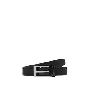 30mm-formal-buckle-black-spazzolato