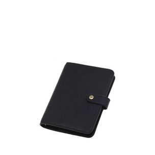 pocket-book-black-natural-leather
