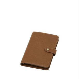 pocket-book-oak-natural-leather