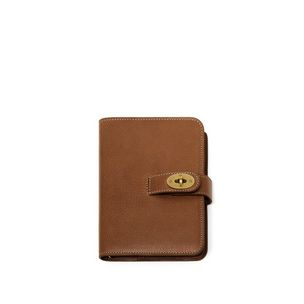 postman-s-lock-pocket-book-oak-natural-leather