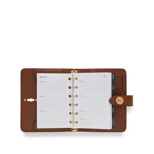 postman-s-lock-pocket-book-oak-natural-grain-leather