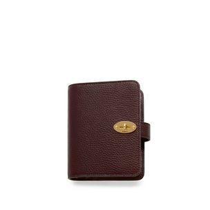 postman-s-lock-pocket-book-oxblood-natural-grain-leather