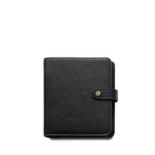 agenda-black-natural-leather