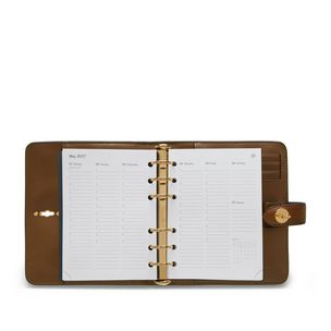 postman-s-lock-agenda-oak-natural-grain-leather
