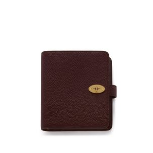 postman-s-lock-agenda-oxblood-natural-grain-leather