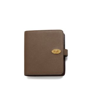 postman-s-lock-agenda-clay-small-classic-grain