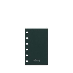 pocket-book-diary-2017-pocket-book-diary-white-paper