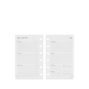 pocket-book-diary-2018-pocket-book-diary-white-paper