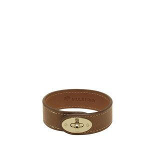 bayswater-bracelet-oak-natural-leather