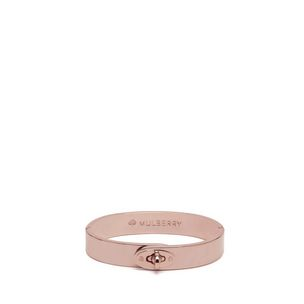 slim-bayswater-bracelet-rose-gold-metal