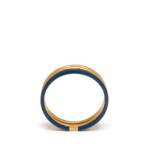 triple-bracelet-navy-metal