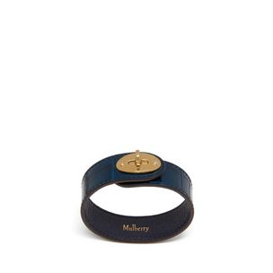 bayswater-leather-bracelet-navy-croc-print