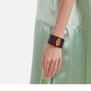 large-bayswater-bracelet-oxblood-natural-grain-leather