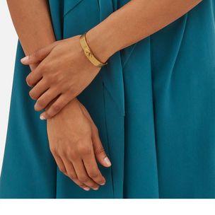 ad5282f4bc1fa Jewellery | Accessories | Women | Mulberry