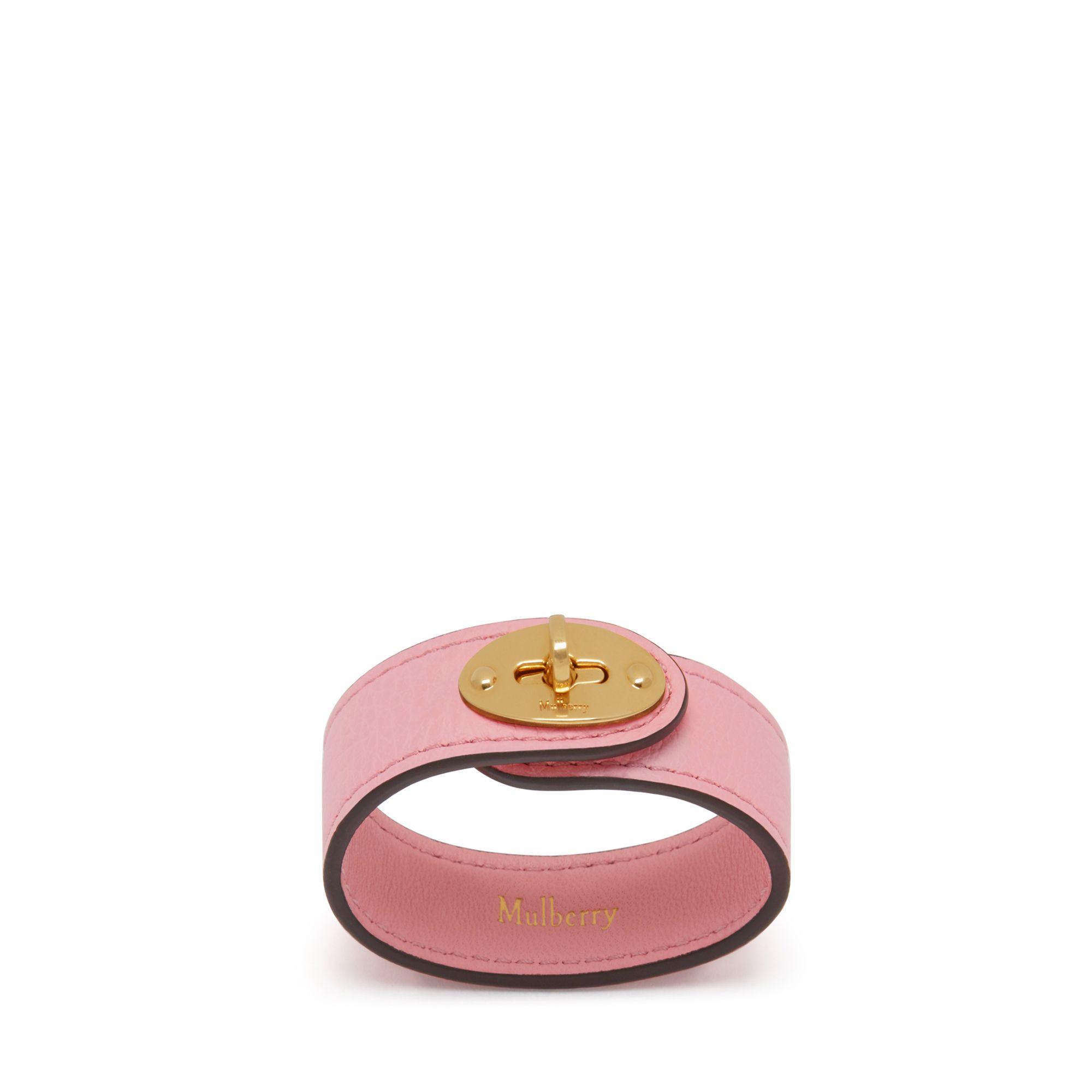 Jewellery  855cba790e936