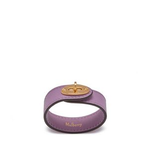 bayswater-leather-bracelet-lilac-small-classic-grain