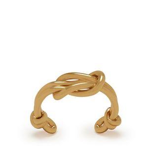 c174e7963c6 Knot Medium Bracelet