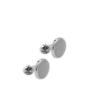 transparent-tree-cufflinks-grey-enamel-metal