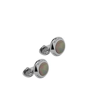 coin-cufflinks-mother-of-pearl-silver-plated