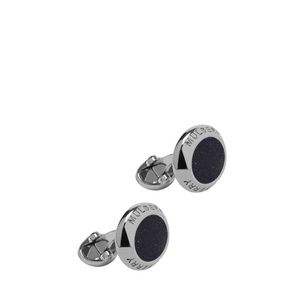 coin-cufflinks-blue-goldstone