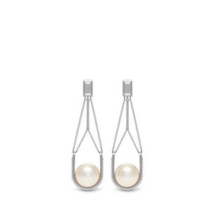 jewel-earrings-cream-pearl-antique-silver
