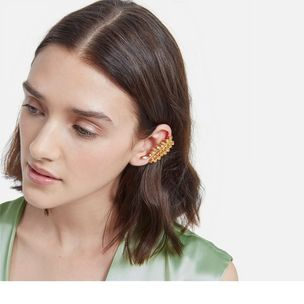 dazzle-earrings-gold-brass-strass