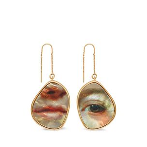 portrait-earrings-brass-mother-of-pearl