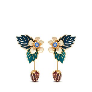 mulberry-flower-earrings-soft-gold-brass-enamel