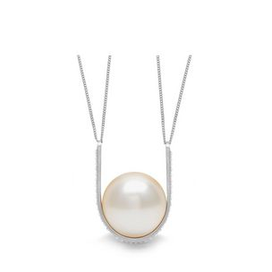 jewel-large-necklace-cream-pearl-antique-silver