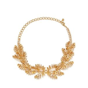 dazzle-necklace-gold-brass-strass