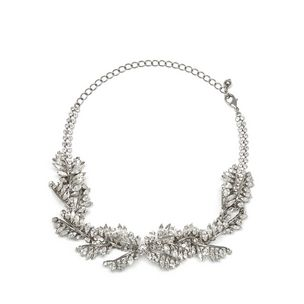dazzle-necklace-silver-toned-brass-strass