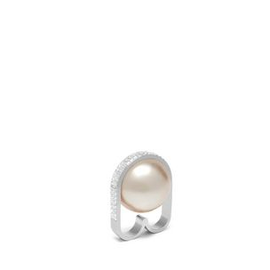 jewel-double-ring-cream-pearl-antique-silver
