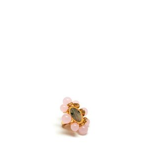 beads-round-ring-milky-pink-mother-of-pearl-beads-brass