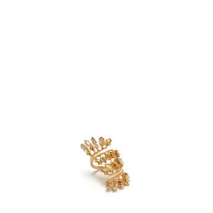 dazzle-ring-gold-brass-strass