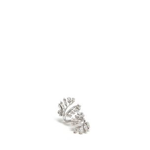 dazzle-ring-silver-toned-brass-strass