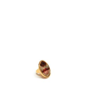 portrait-ring-brass-mother-of-pearl