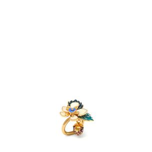 mulberry-flower-ring-soft-gold-brass-enamel